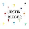 Celebrity Quiz - JB icon