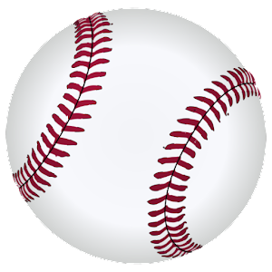 Free Apk android  Baseball Umpire (Counter) 1.1.5  free updated on