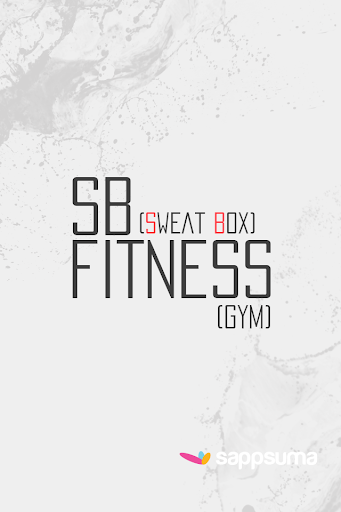 SB Fitness