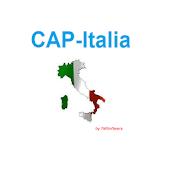 CAP Italiani