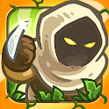 Kingdom Rush Frontier APK