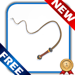 The Whip App 1.3.1 APK for Android APK
