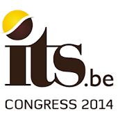 ITS Congres