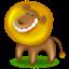 pocketZoo Lite icon
