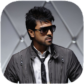 Ramcharan HD