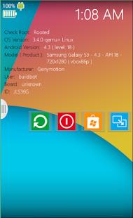 玩工具App|Android Reboot免費|APP試玩
