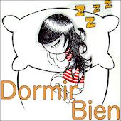 Relajación guiada para dormir