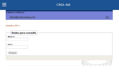 CREAAM 2