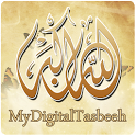 My Digital Tasbeeh icon