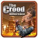 The Croods Difference icon
