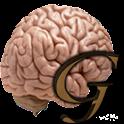 Memory Champ icon