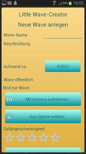 geosurfen beta- screenshot thumbnail