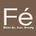Fe Hair and Beauty icon