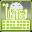 gadgetdoor - Logo