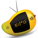 Kannada TV Serials & Shows icon