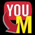 YouMate icon