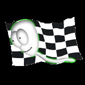 Xperm Race