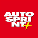 Autosprint Plus icon