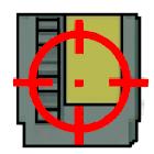 NES Hunter icon
