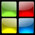 Simple Simon icon