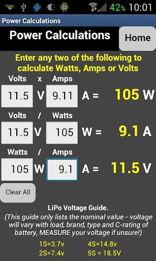 tdQwzW39t7OvZQDG34nsM3vIjDpBoi-IuOdwZX7H9AGksFw_x6mcSyiruDOiSARcFxY?width=200