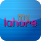 MyLahore