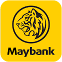 Maybank MY icon