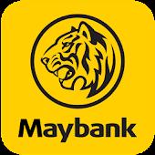 Maybank2u Malaysia