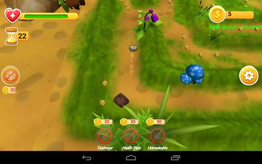 玩解謎App|Nest the Egg免費|APP試玩