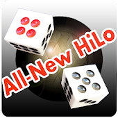 All New HiLo