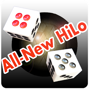 All New HiLo for PC and MAC