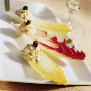 Beehive Smoked-Trout Rillettes