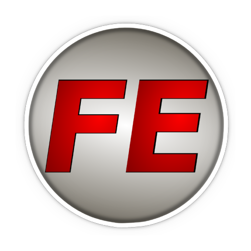 Fútbol En Español LOGO-APP點子