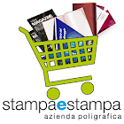 Stampa e Stampa Mobile icon