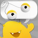 Yoke Messenger logo
