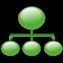 WildKey logo