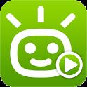 泰捷视频 icon