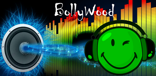 Bollywood Radio & Hindi Songs