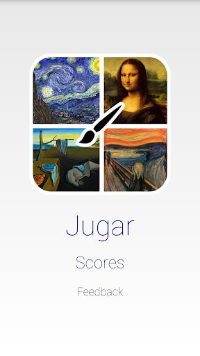 【免費益智App】Guess the artist!-APP點子