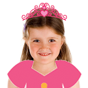 Princess Booth icon