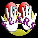 no fear icon