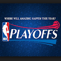 NBA Playoffs All The Action