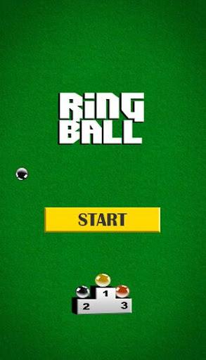 Ring Ball Free
