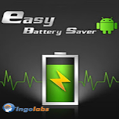 2x Battery Saver
