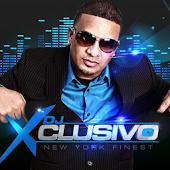 DJ Xclusivo