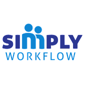 Simply Workflow