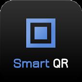 Smart QR Card