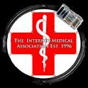 USMLE: Biostatistics icon