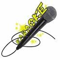 Karaoke ghi âm free 2014 icon