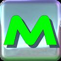 MeoGeo icon